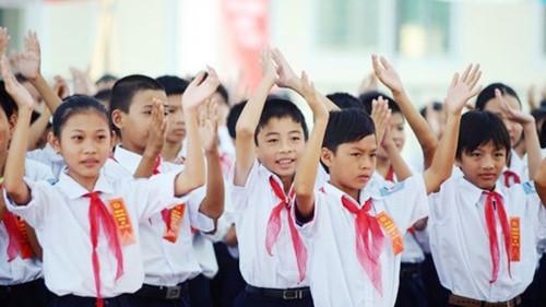 Kết quả thi THPT quốc gia và chất lượng giáo dục địa phương - Ảnh minh hoạ 2