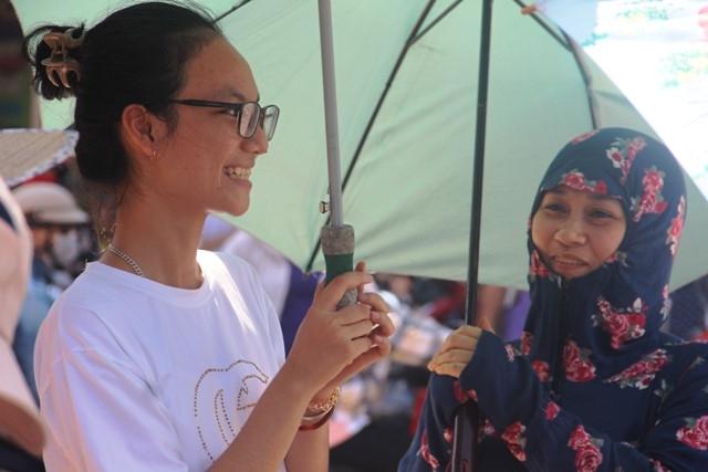 Thanh Hoá: Đã chấm xong 102.000 bài thi THPT quốc gia