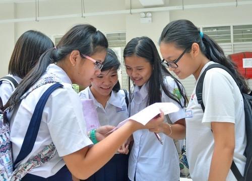 Giáo dục thường xuyên: Khởi sắc sau quá trình tự chủ - Ảnh minh hoạ 2