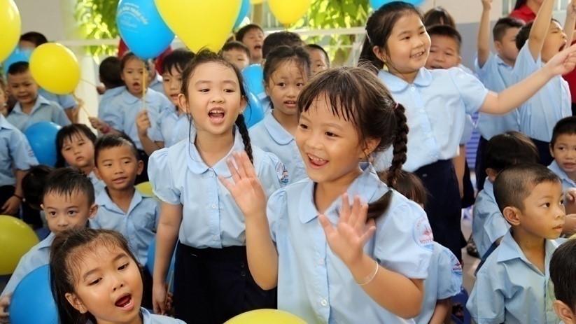 Giáo dục đạo đức học sinh: Đề cao vai trò GV chủ nhiệm