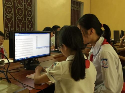Đảm bảo điều kiện thực hiện CTGDPT mới: Thách thức từ đội ngũ giáo viên - Ảnh minh hoạ 2