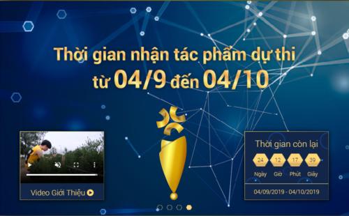 2,5 tỷ đồng cho 5 bài giảng xuất sắc nhất chương trình đại sứ E-learning - Ảnh minh hoạ 3