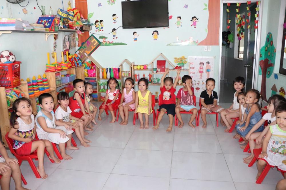 Đà Nẵng: Hạn chế trong hậu kiểm cấp phép cơ sở giáo dục mầm non ngoài công lập