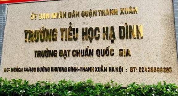Sau vụ cháy Công ty Rạng Đông: Nhiều học sinh nghỉ học, chuyển trường