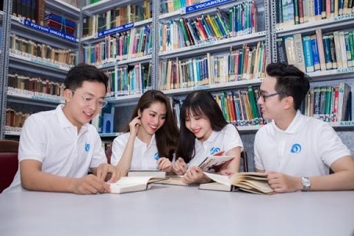 Đảm bảo môi trường giáo dục an toàn; thi tốt nghiệp THPT nghiêm túc - Ảnh minh hoạ 3