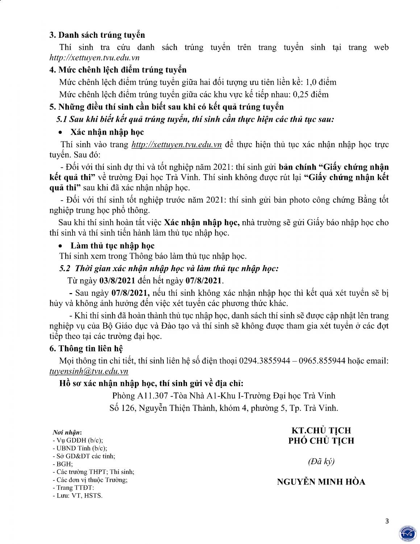 thongbaodiemtrungtuyenpt2dot1 2021 page3
